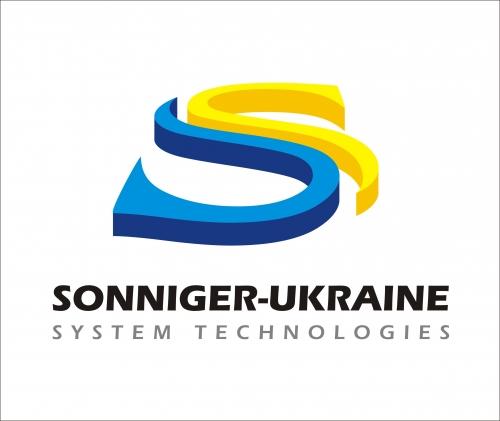 Соннигер-Украина, ООО