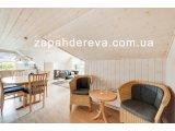 Фото  5 Вагонка деревянная: сосна, липа, ольха. Цены производителя. Доставляем своим транспортом. 324457