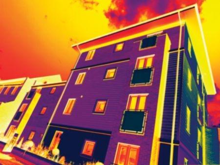 Составление раздела проекта «Энергоэффективность »