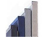 Фото  1 Негорючие шумопоглощающие панели Саундлюкс-Техно 2500х300х40 мм 2080458