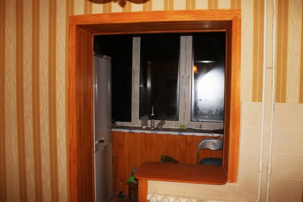 Заказать совмещение лоджии с комнатой в киеве promobud.ua 16.