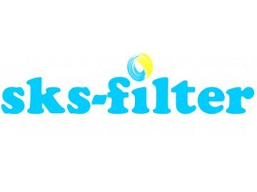 Компания sks-filter