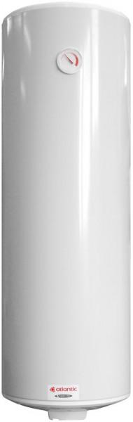 Современный бойлер Atlantic VM 50 N3CM(E)это надежный водонагреватель с сухим стеатитовым ТЭНом и баком на 50 л.