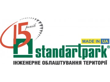 ТОВ Центр Стандарт Парк