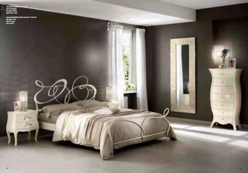 Спальный гарнитур Cantori
