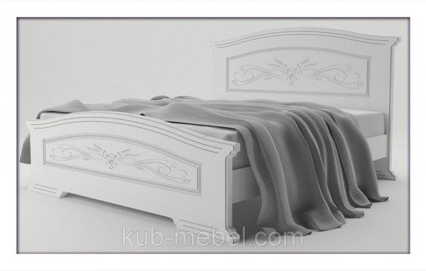 Фото  1 Спальня Инесса 1818840