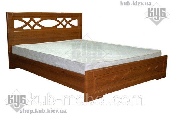 Фото  1 Спальня Лиана 1818835