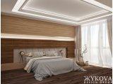 Фото 1 Дизайн интерьера Одесса. Подбор мебели и материалов. 334376