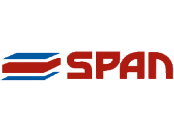 Spanpanel