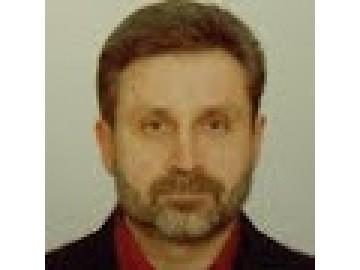 СПД Орёл В. Н.
