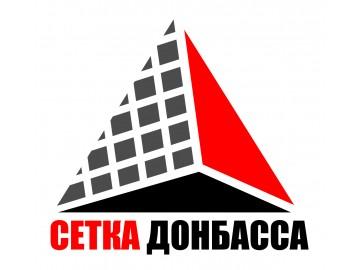 СПД Панько . ТМ Сетка Донбасса.