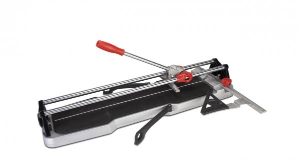 Профессиональный ручной плиткорез Rubi SPEED-62N (Испания) стол 620 мм АКЦИЯ!!
