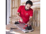 Фото  4 Профессиональный ручной плиткорез Rubi SPEED-62N (Испания) стол 620 мм АКЦИЯ!! 38599