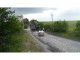Фото 1 Оренда дорожньої техніки (асфальтоукладчик, дорожня фреза, каток) 335677
