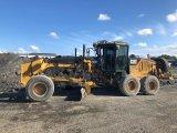 Фото 1 Грейдер Caterpillar 12m, оренда автогрейдера, послуги грейдера 335708