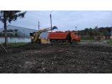 Фото 1 Оренда Самосвал Камаз 5511 13 тонн / Вантажні перевезення 335676