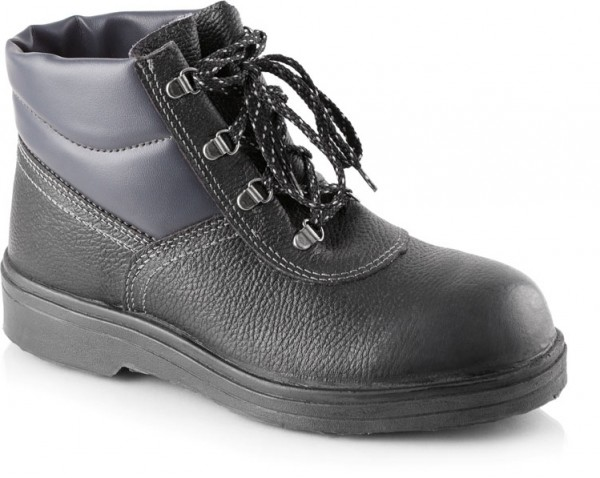 Фото 1 спецвзуття купити. черевики робітничо . купити черевики робочі . робоче  взуття . черевики cd0267fc349f0