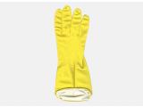Спецодежда - Перчатки резиновые господ. Китай Фрекенбок