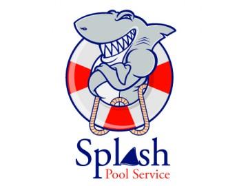 Splash Pool Service, ООО