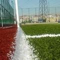 Спортивная и декоративная искусственная трава Juta Grass, Limonta, Lano Sports