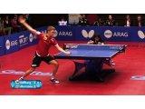 Фото  3 Спортивный линолеум для настольного тенниса TENNIS DE TABLE (Франция) 2338829