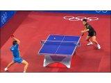 Фото  4 Спортивный линолеум для настольного тенниса TENNIS DE TABLE (Франция) 2438829
