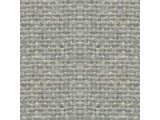 Фото  1 CARA акустическая ткань мелкая рогожка, ширина 1,7 м, 40 цветов 2082429