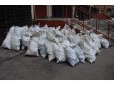 Фото  1 Спуск стр. мусора в мешках (этаж/штука) 1872755