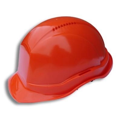 Средства защиты головы и органов слуха в ассортименте