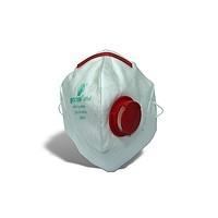 Средства защиты органов дыхания фирмы 3М в ассортименте