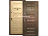 Фото 1 Двери входные металлические, уже готовые со склада , София . 343742