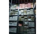 Фото 1 Стелаж, виробництво, склад, офіс, Loft 337115