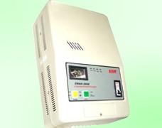 стабилизатор для кондиционера СНАН 5 кВА