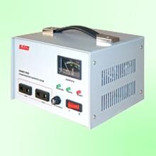 стабилизатор напряжения для газового котла СНАП 500 ВА