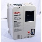 Стабилизатор напряжения Kebo ACDR-5000VA