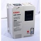 Стабилизатор напряжения, KEBO ACDR-5000VA, релейного типа