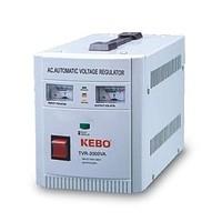 Стабилизатор напряжения KeboTVR-2000VA