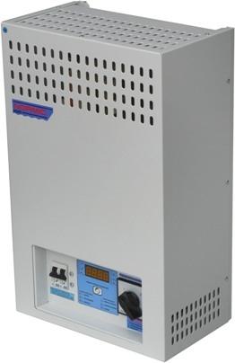 Стабилизатор напряжения НОНС-5500 Normic