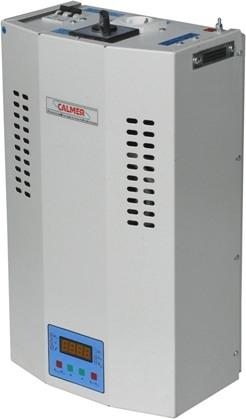 Стабилизатор напряжения НОНС-7500 Calmer