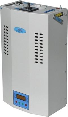 Стабилизатор напряжения НОНС-7500 Shteel