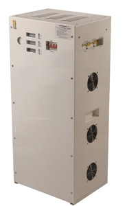 Стабилизатор напряжения Norma НСН 0222 9000x3