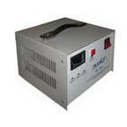 Стабилизатор напряжения однофазный RUCELF SDF-1500 полочного типа