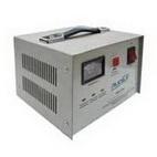 Стабилизатор напряжения однофазный RUCELF SDF-500 полочного типа