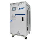 Стабилизатор напряжения однофазный RUCELF SDV-II-20000-L