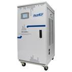 Стабилизатор напряжения однофазный RUCELF SDV.II-30000-L