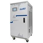 Стабилизатор напряжения однофазный RUCELF SDV.II-40000-L