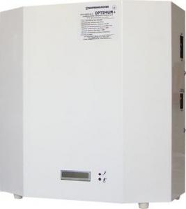 Стабилизатор напряжения Optimum НСН 0222 12000
