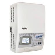 Стабилизатор напряжения сервоприводный RUCELF SDW-II-10000-L