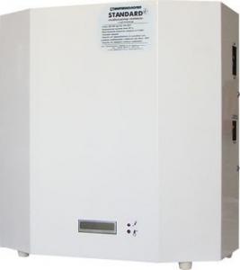 Стабилизатор напряжения Standart НСН 0222 12000
