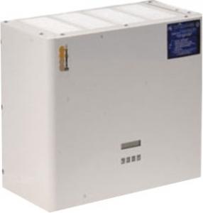 Стабилизатор напряжения Universal НСН 0222 9000
